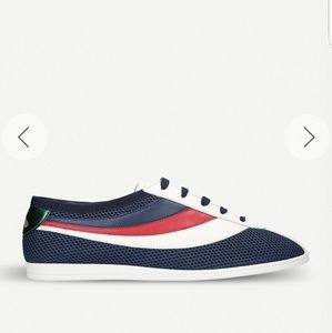 Gucci Falacer Sneaker